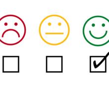 Customer Experience: con i clienti bisogna sempre mettersi in discussione