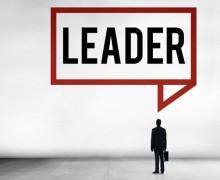 ESSERE LEADER: AVERE POTERE O ESSERE VINCENTI?
