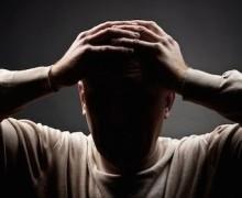 OPPRESSI E STRESSATI DAI DOVERI E DALLE RESPONSABILITÀ? MAI LIBERI DI ESSERE SE STESSI?