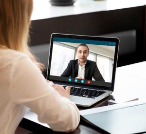 SkypeCoaching